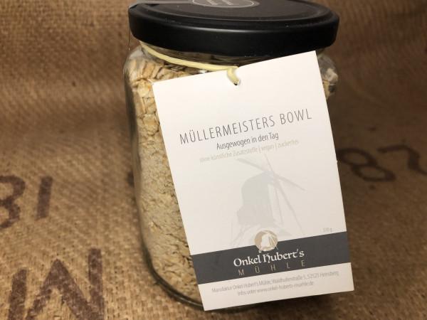 Müllermeisters Bowl